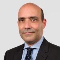 Prof. Alessandro Palmieri